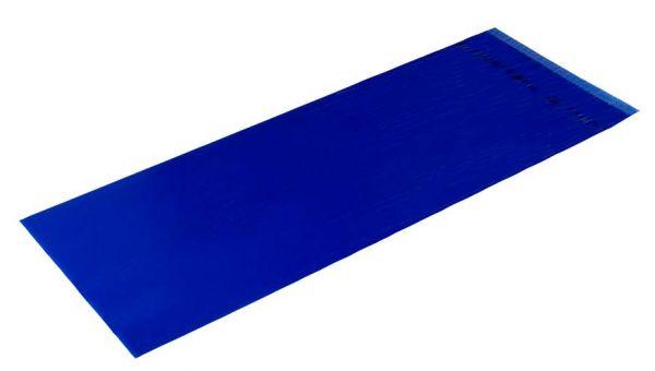 Mata dekontaminacyjna niebieska