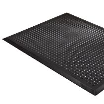 ERGOLASTEC Standard powierzchnia bąbelkowa 1